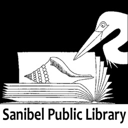 SanLibMobile