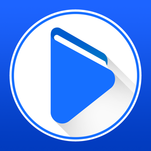 MP3 Audiobook Player Pro - listen audiobooks! app