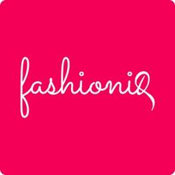 FashionIQ