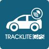 Tracklite