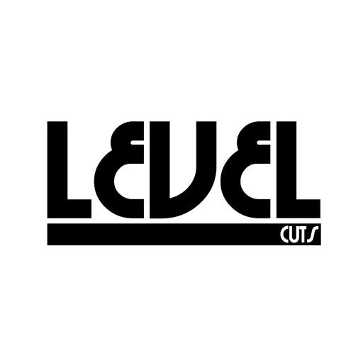 Level Cuts Bedminster