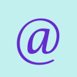 Smarter Mail