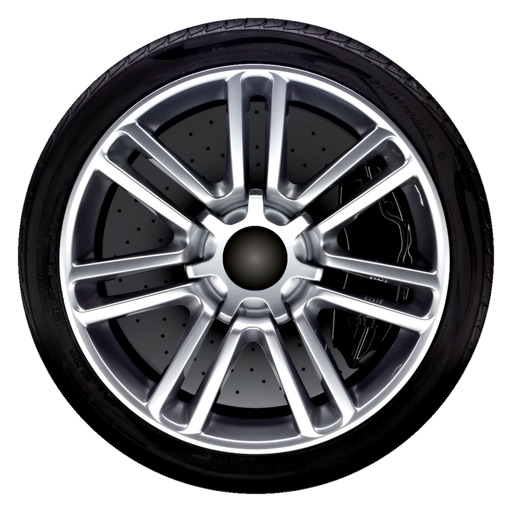 Compare Tire Sizes >> Tire Size Calculator By Cheng Fan
