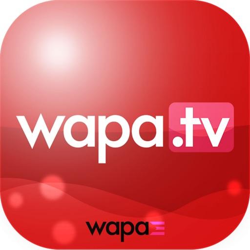 WapaTV
