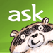 195.Ask Magazine: Science and arts for curious kids