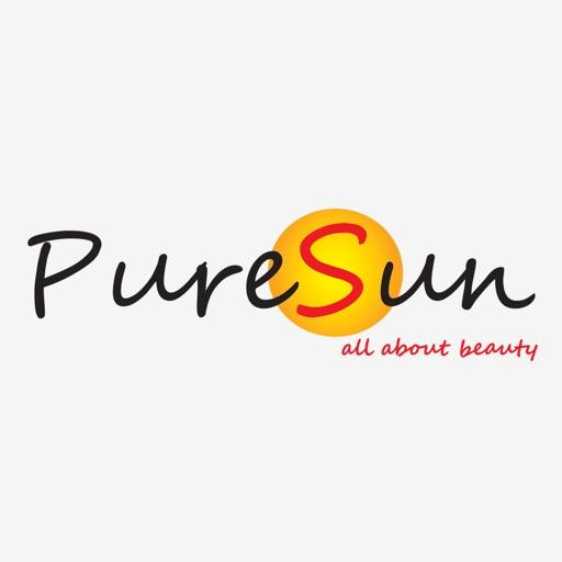 Puresun Health & Beauty Salon