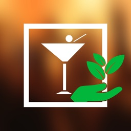 Drink Green - Vegan Alcohol Directory