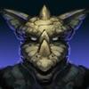 Siralim (RPG / Roguelike) - iPhoneアプリ
