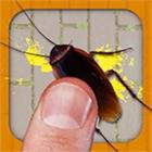 Aplasta-Cucarachas - Cockroach Smasher icon