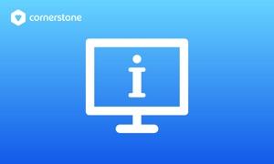 Cornerstone TV Player
