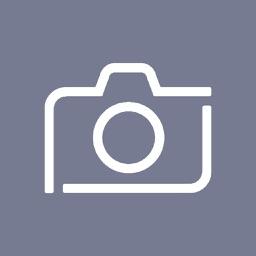 PixLab : Photo Editor
