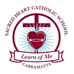 Sacred Heart Cabramatta Catholic Primary School