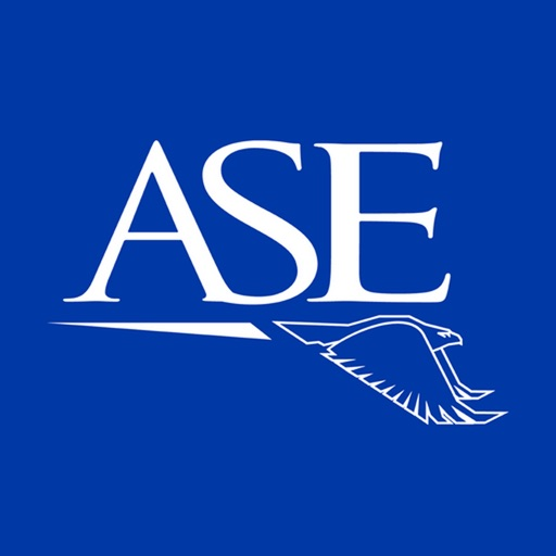 ASE Events