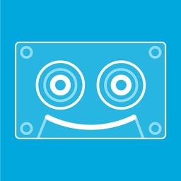 Zaycev.net — 100 популярных треков