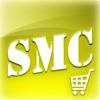 日用品や家電雑貨通販なら!何でも揃うSMCヤフーショッピング