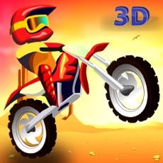 Activities of Motocross Dirt Bike Race: Supreme Stunt Free Games