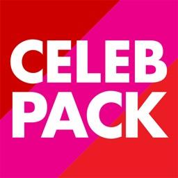 Celeb Pack