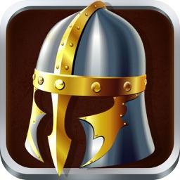 罗马崛起-新帝国类手游