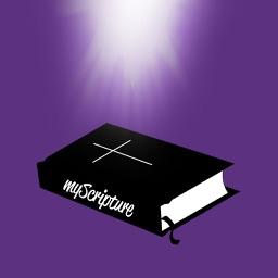 myScripture