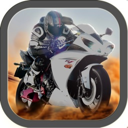 Dirt Bike Racing 3D