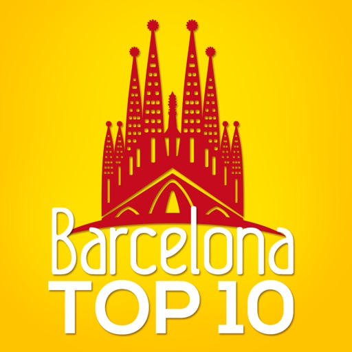 Barcelona Top Attractions & Monuments Guide