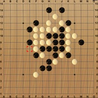 Codes for Light Gomoku Hack
