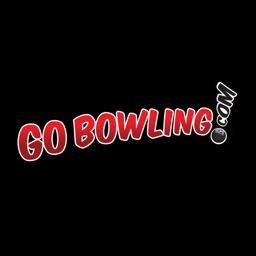 Go Bowling!
