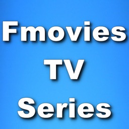 Fmovies Show Fun - Best Movies And TV Game Quiz