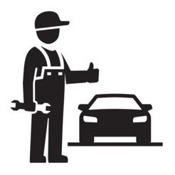 the car maintenance log をapp storeで