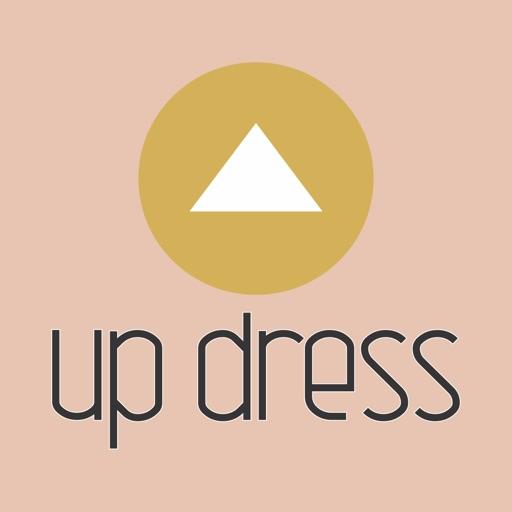 UpDress
