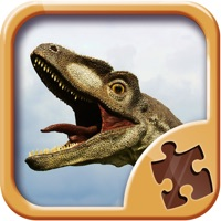 Codes for Dinosaurs Jigsaw Puzzles For Kids And Adults Hack