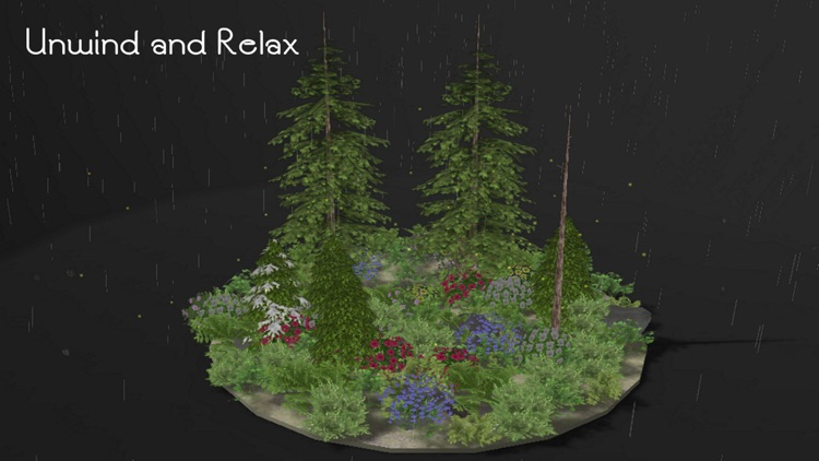 My Diorama Nature