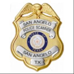 SATX Public Safety App