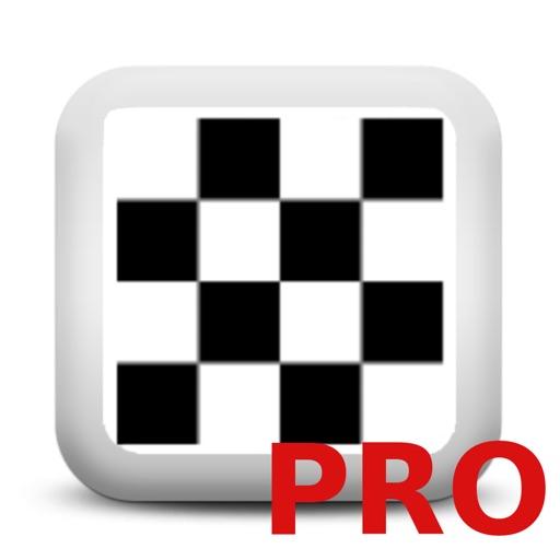 10-in-1 Board Games PRO HD BA.net