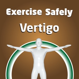 Exercise Vertigo