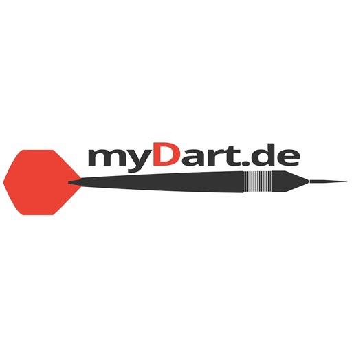myDart.de