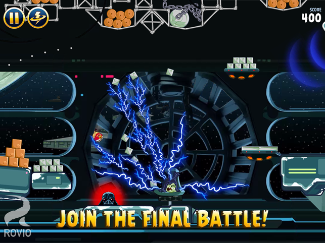 angry birds star wars 2 pc download free full version