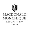 Monchique Resort and Spa