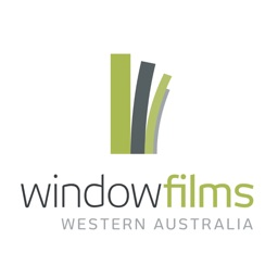 Window Films WA