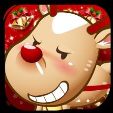 Activities of Santa Claus Christmas Calls You CountDown Tracker