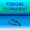 A fishing Tournament app that can host combinations of teams, captains and fisherman