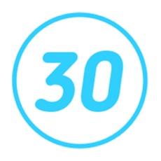 Activities of Play 30