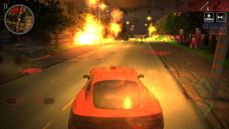 Payback 2 Pro - The Battle Sandbox screenshot-0