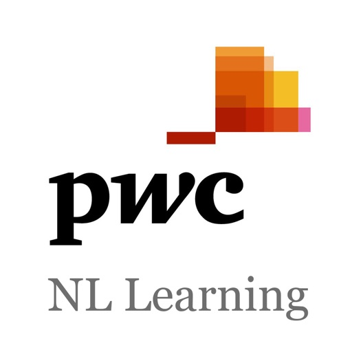 PwC the Netherlands Learning