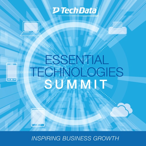 Essential Technologies Summit