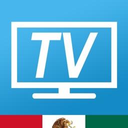 TV México Online