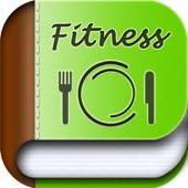 Fitness Rezept des Tages - Fitness Rezepte