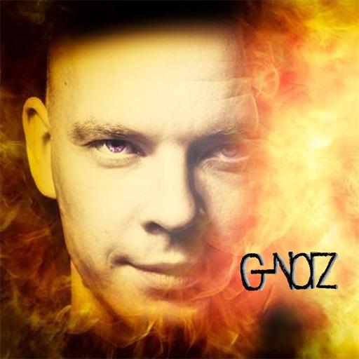 G-Noiz