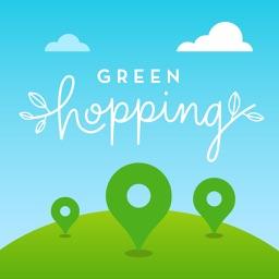 Green Hopping