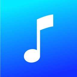 Music Player – Unlimited Mp3 Music & Videos Music